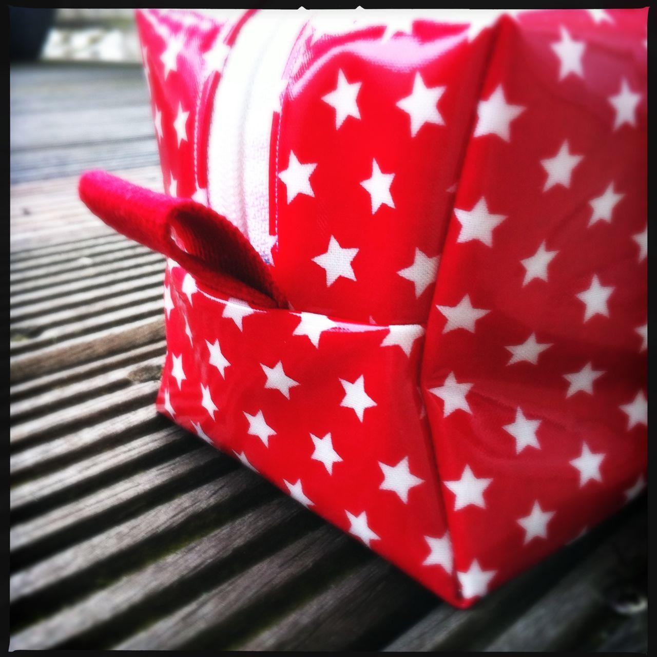 Draußen nur Kännchen!: Living in a box   Taschen nähen   Pinterest ...