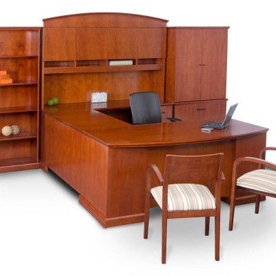 Staples Office Furniture