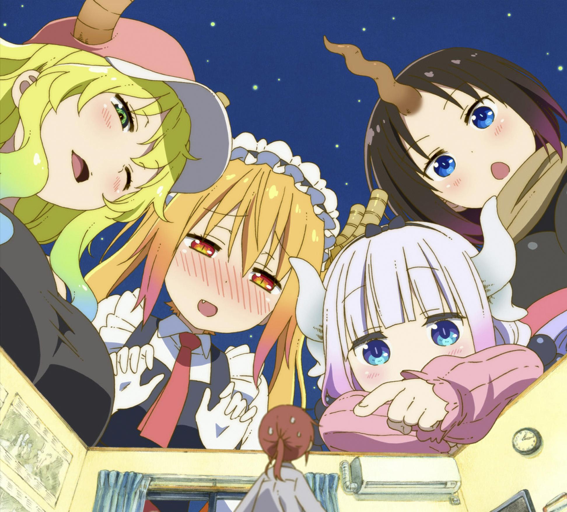 Pin de i pereira em Animes I em 2020 Anime, Menina