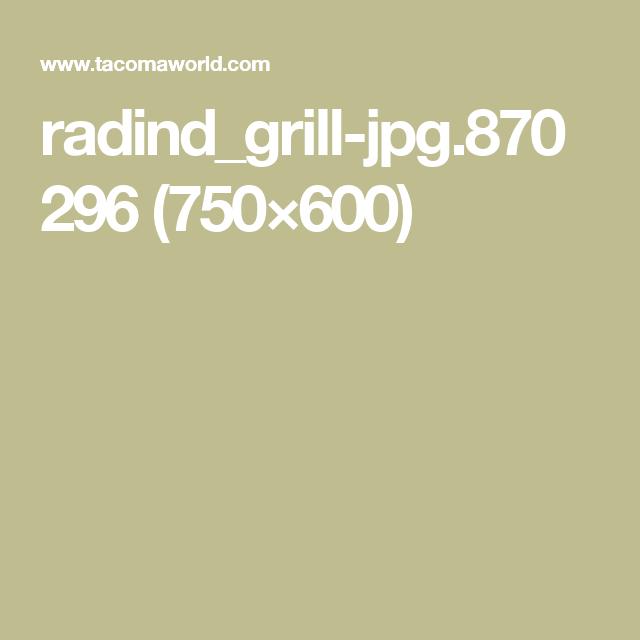 radind_grill-jpg.870296 (750×600)