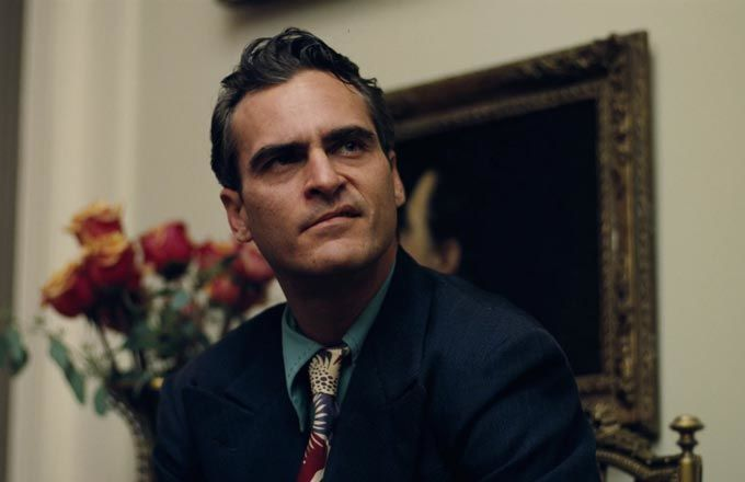 The Best Movies On Netflix Right Now March 2020 Joaquin