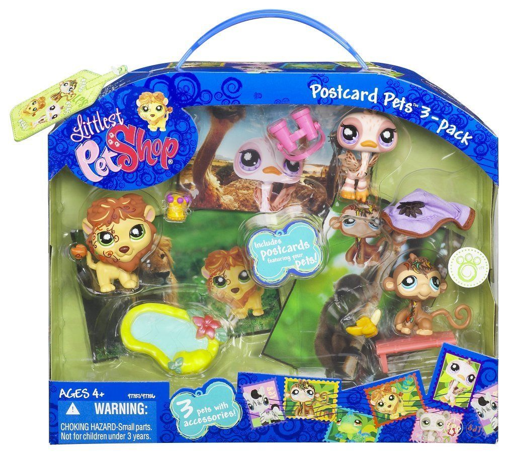 Pin By Courtney Speakman On Lps Lps Pets Lps Littlest Pet Shop Little Pet Shop Toys