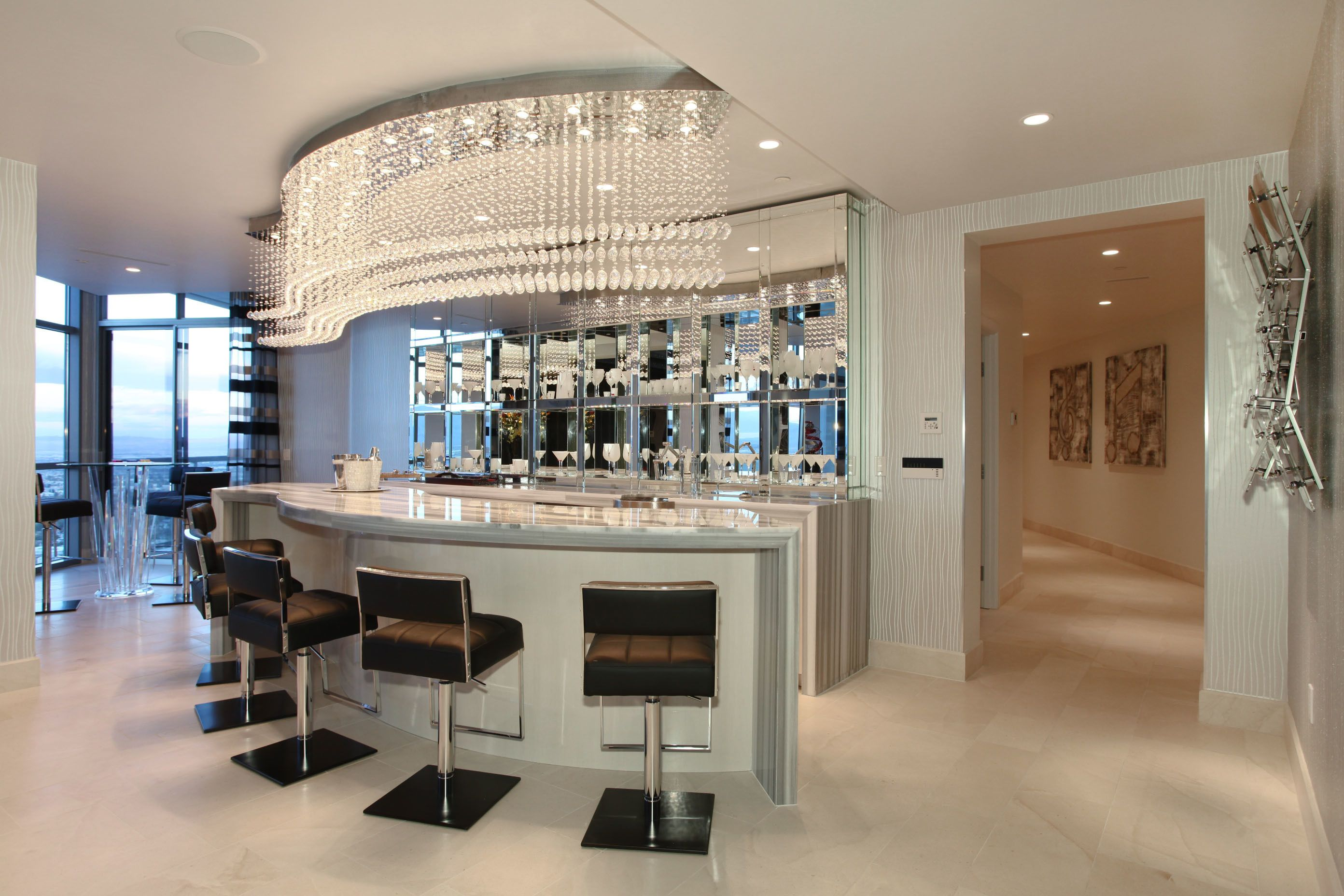 Superieur Bar Interior Room Bar Bar Desk Chair Design Wallpaper | 2784x1856 | 126125  | WallpaperUP