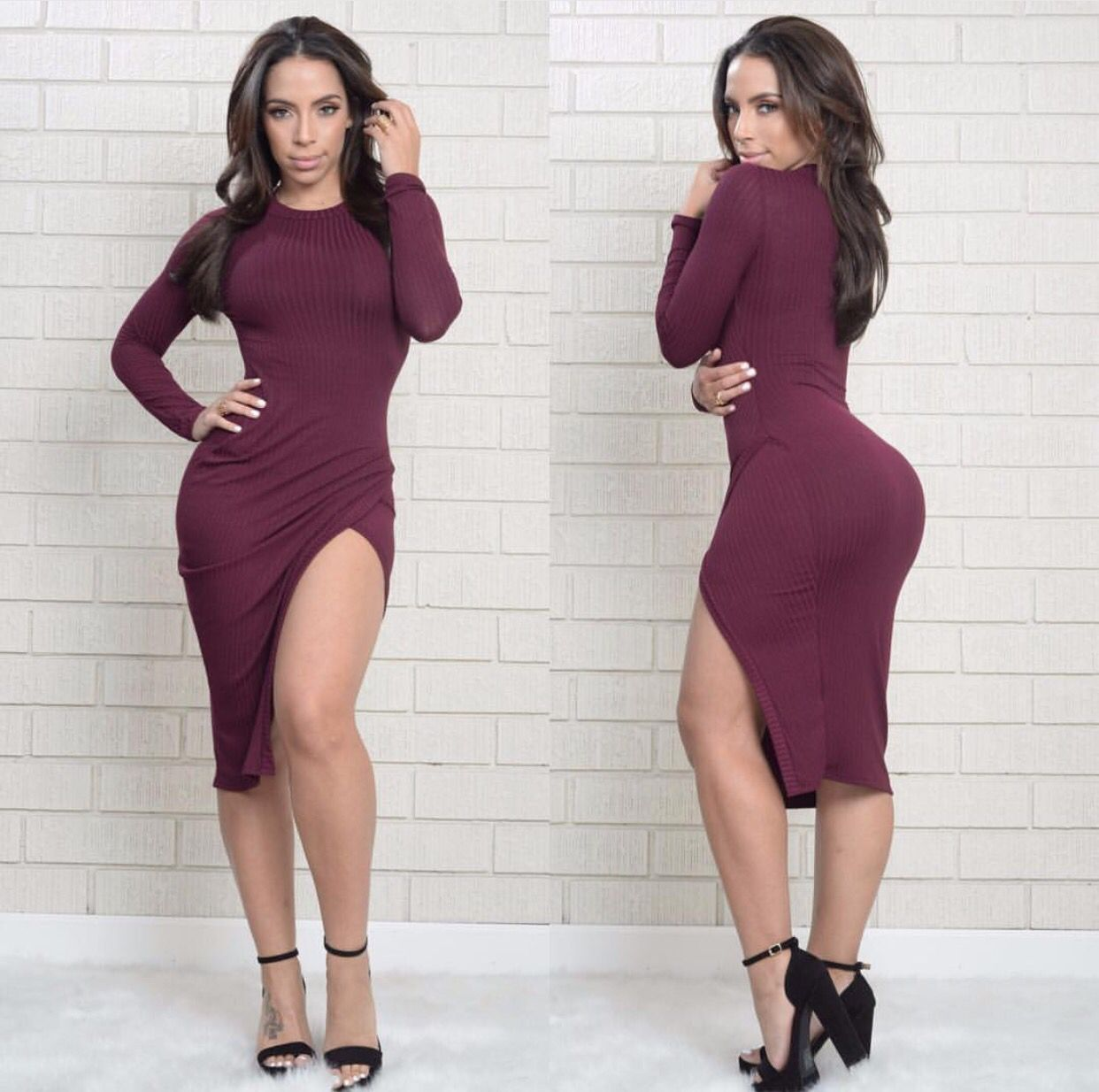 I want this dress asap.