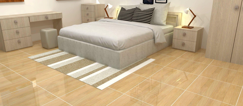 37 Luxury Tiles Bedroom Floor Sketch Decortez Tile Bedroom Floor Tile Design Bedroom Floor Tiles