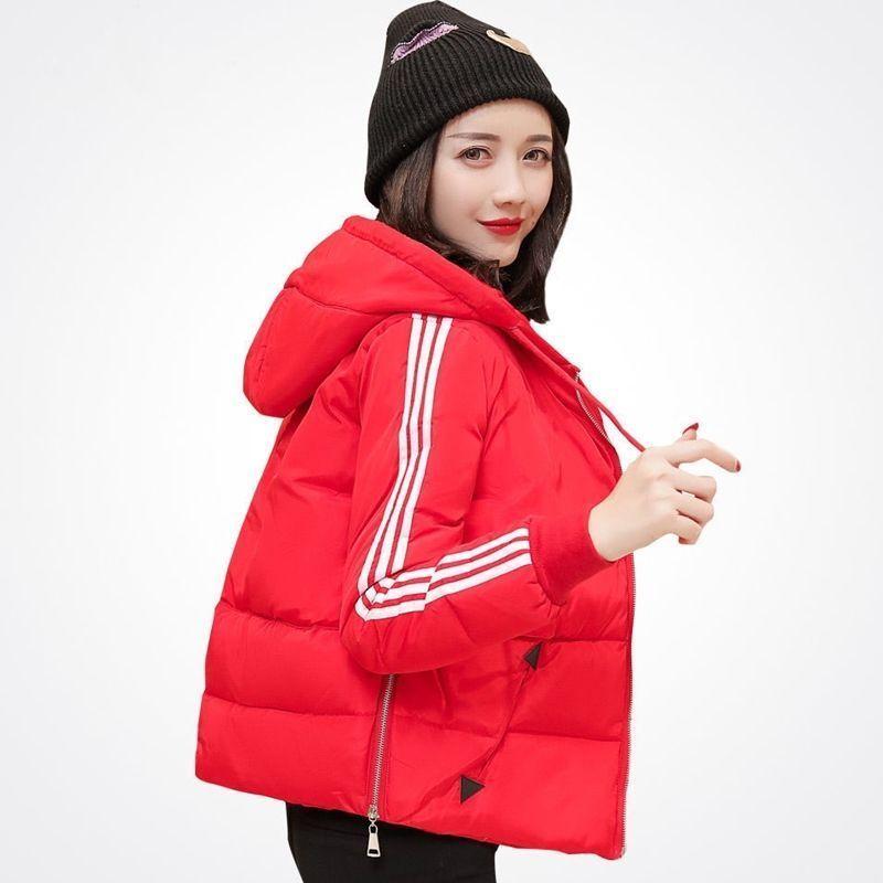 046008c17 Women-039-S-Winter-Coat-Jacket-Down-Cotton-Jacket-Winter-Women ...