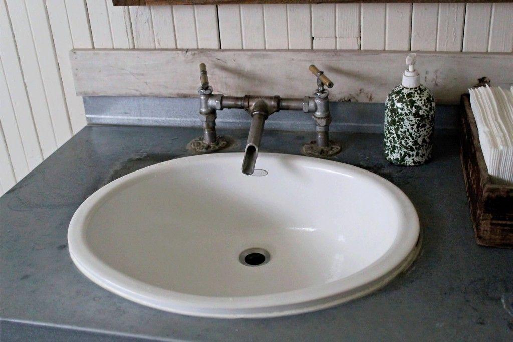 Rustic Industrial Faucet Hardware Faucets Diy Rustic Bathroom Designs Rustic Bathrooms