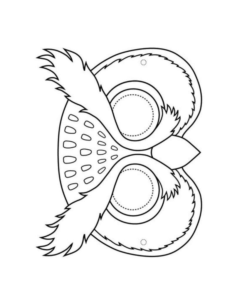Maski Ze Zwierzetami Maski Wycinanki Maski Karnawalowe Swiatowy Dzien Dzikiej Przyrody Swiatowy Dzien Zwierzat Wy Carnival Masks Animal Masks Carnival Crafts