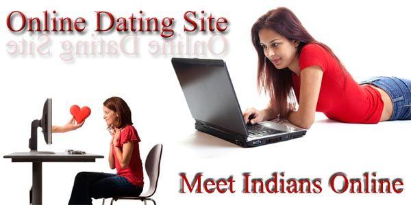 Dating Tips voor extraverte