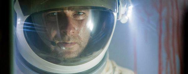 """Tráiler para """"The Last Days on Mars"""""""