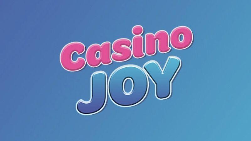 Лучшее онлайн казино рейтинг отзывы игра карты паук 2 масти играть бесплатно коврик