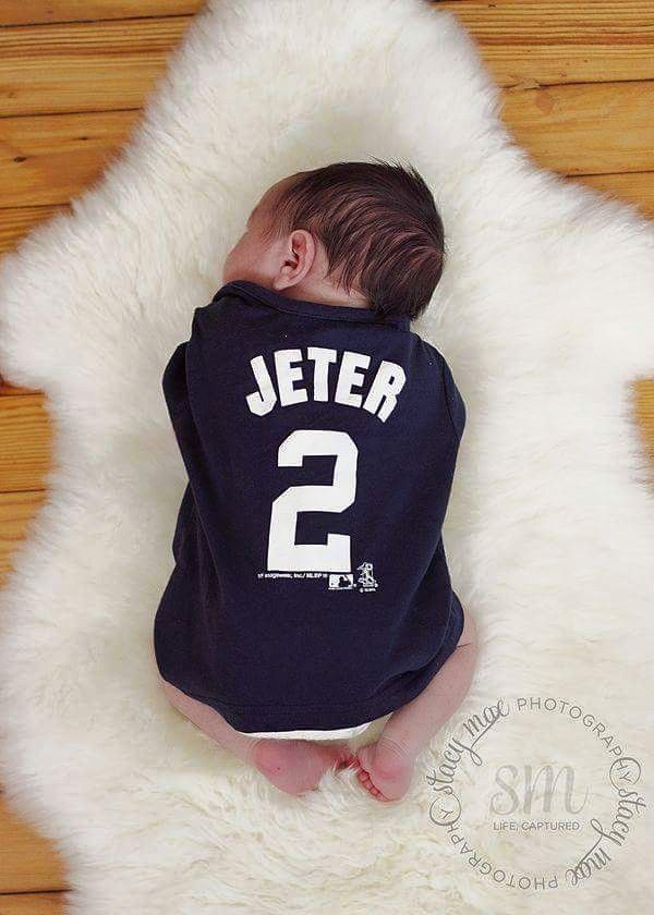 3cf57319 Yankees Nails, Yankees Baby, New York Yankees, Toddler Activities, Bombers,