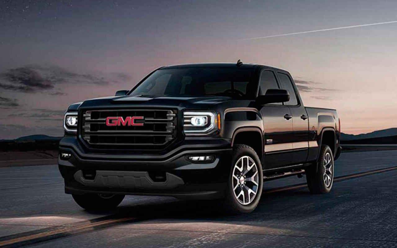 2017 gmc sierra 1500 black ops 2017 cars trucks and suvs pinterest sierra 1500 cars and chevy
