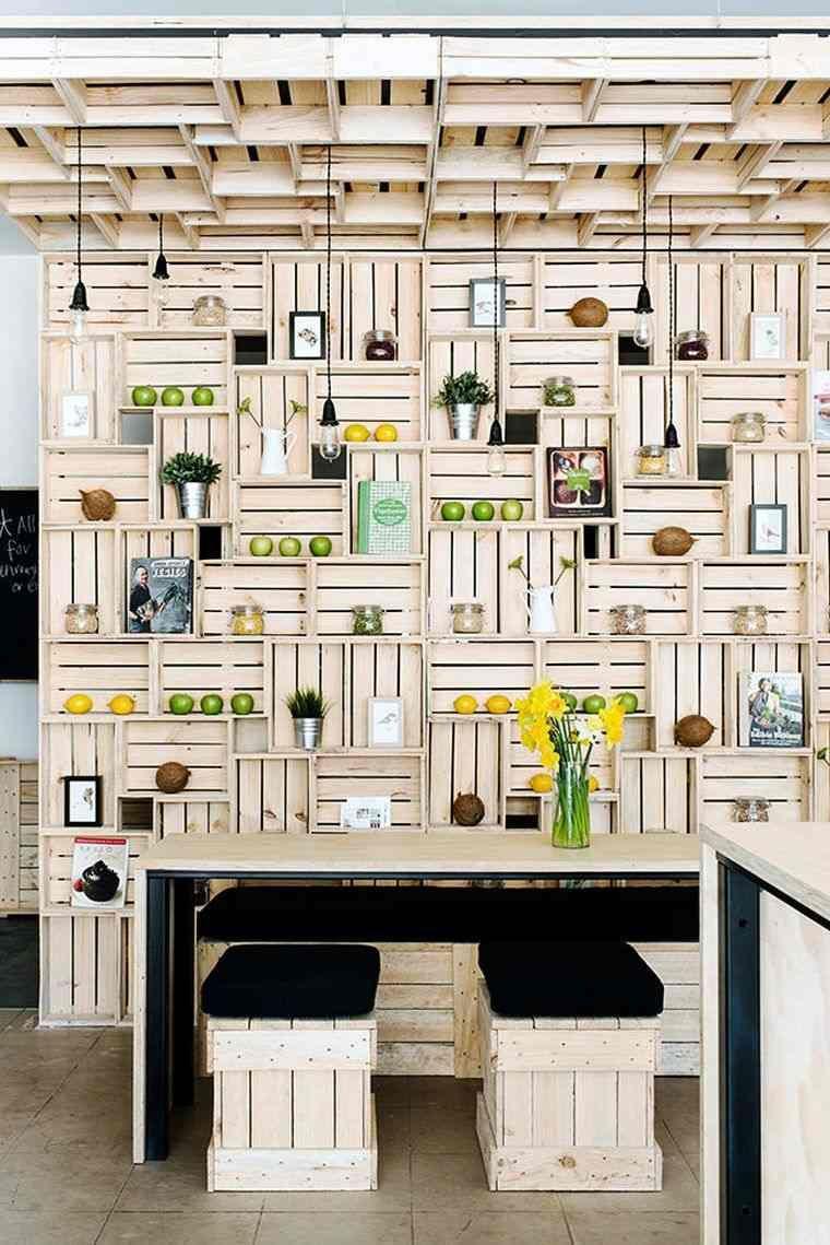 lot central en palette bar et tabourets faire soi m me cuisine de mon coeur pinterest. Black Bedroom Furniture Sets. Home Design Ideas