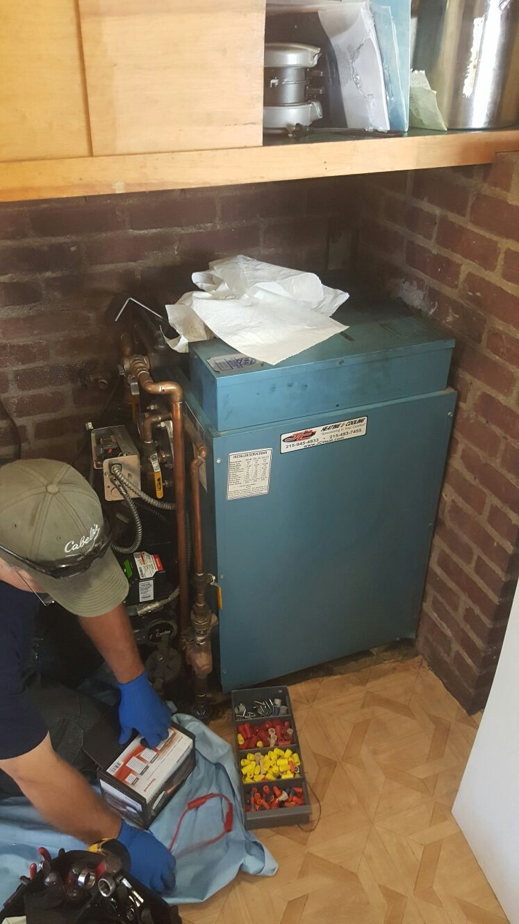 Pin On Home Heating Oil Service