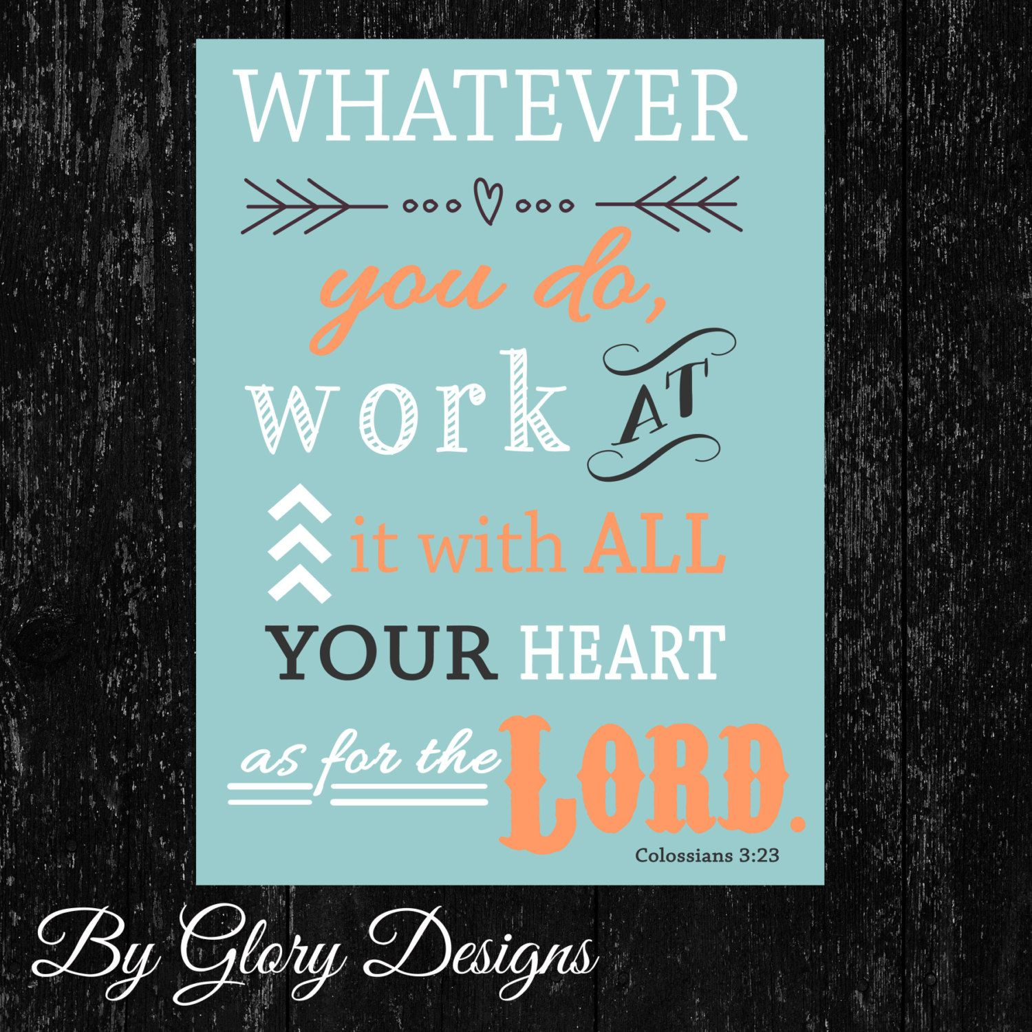 Quotes From The Bible: Bible Verse, Bible Verse Printable, Scripture Art, Wall
