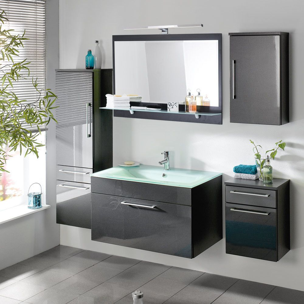 Badezimmerset Laris Pin By Ladendirekt On Badmöbel In 2019 Badezimmer Set Badmöbel