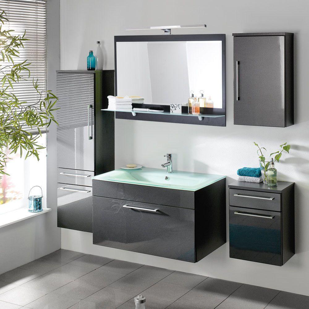 pin von lana stark auf super  badezimmer badezimmer set