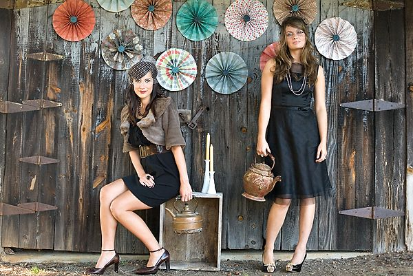 Pinwheel Backdrop Photobooth | Diy pinwheel, Paper ...