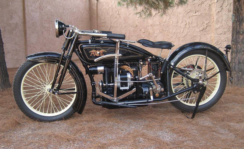 Pin Em Motorbikes
