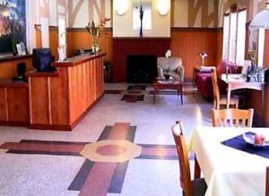 http://www.booking.com/hotel/us/atlantica.ko.html?aid=390142;sid=f4764d2ed18481eeff3baf4da8ada5e3;dcid=1;ucfs=1;srfid=020da34e61861513fcab642e3172c3febecc1499X6;highlight_room=