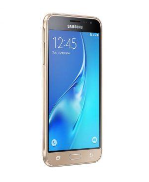 Corporis Suscipit Libor Samsung Samsung J3 Samsung Galaxy Phone