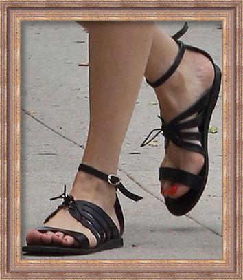 Ancient Greek Sandals (@ancientgreeksandals) • Instagram ...
