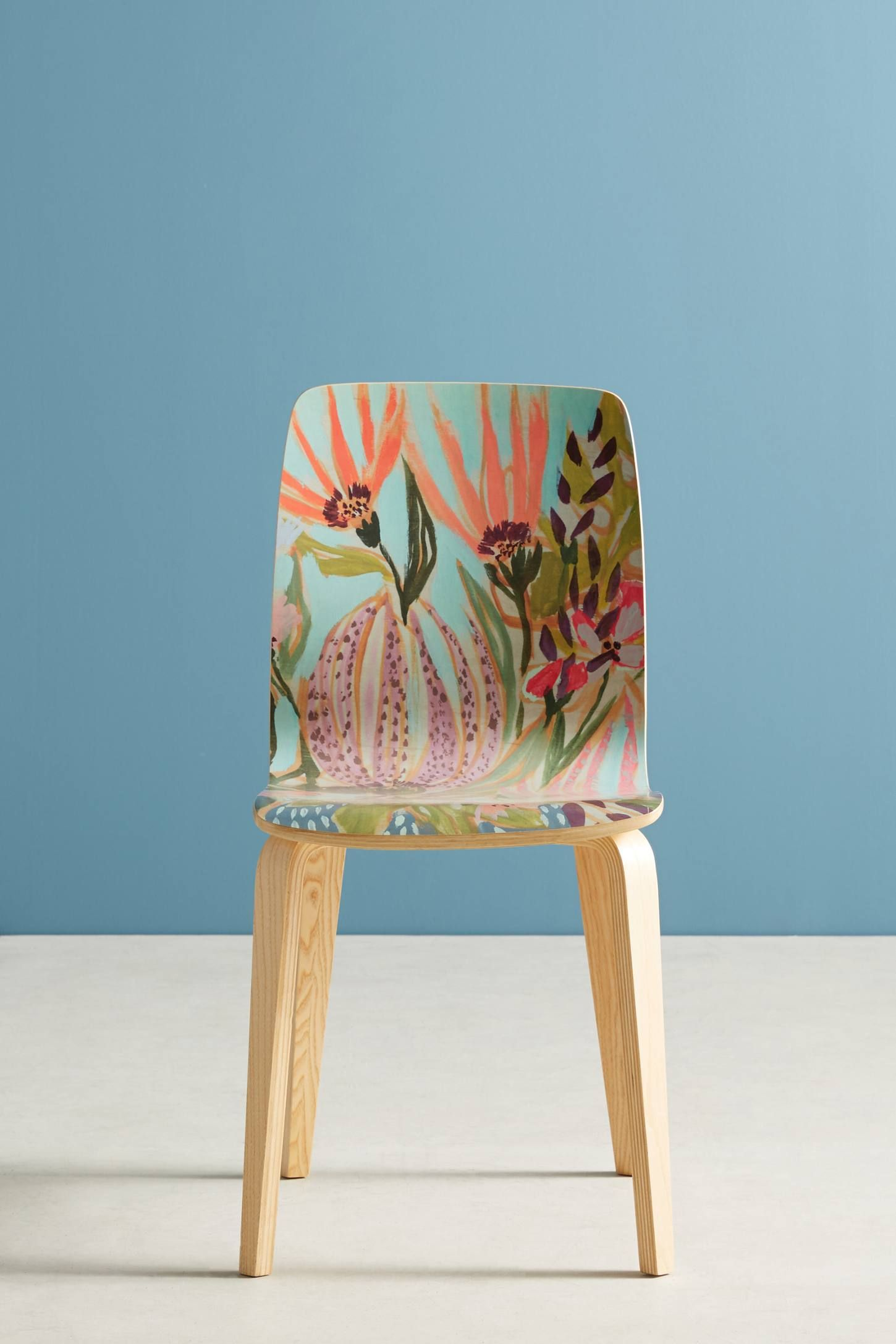 Jardiniere Tamsin Dining Chair