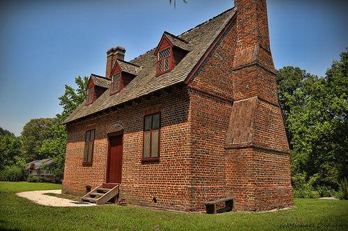 The Lynnhaven House 4409 Wishart Rd Virginia Homes Beach Plantation Houses