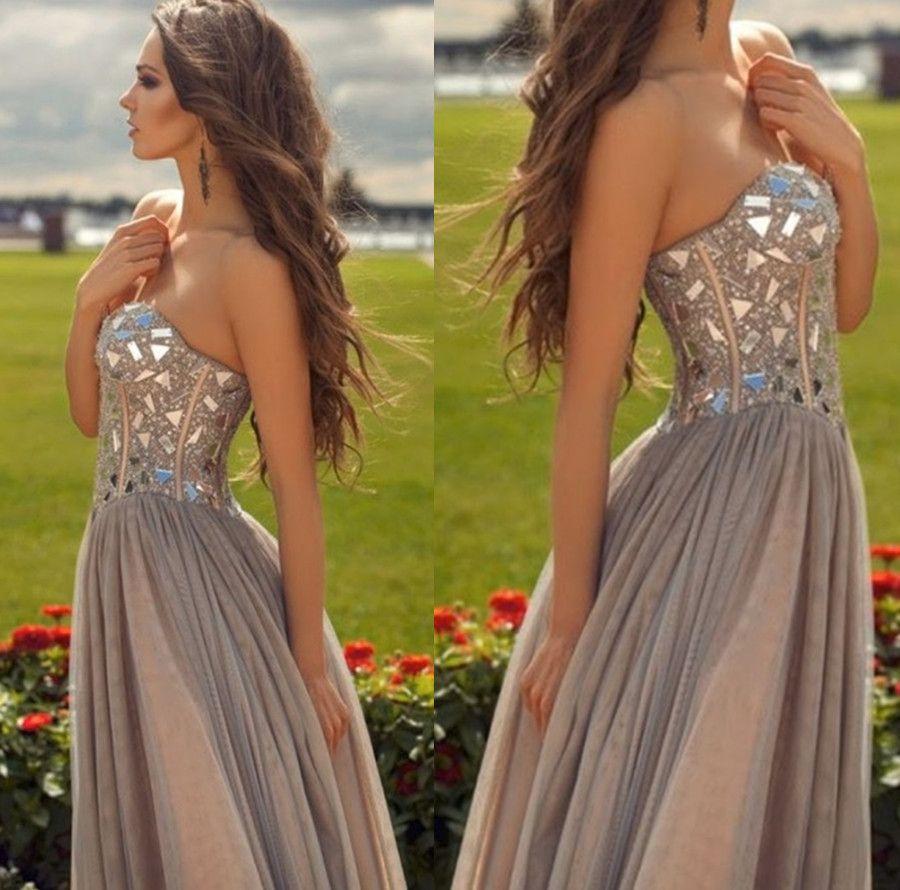 Prom Dresses,Prom dressHG680