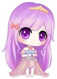 Image Result For Anime Chibi Tierno Variedad Para Colorear Con