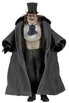 Image Result For The Penguin Villain Diy Costume Halloween Fall