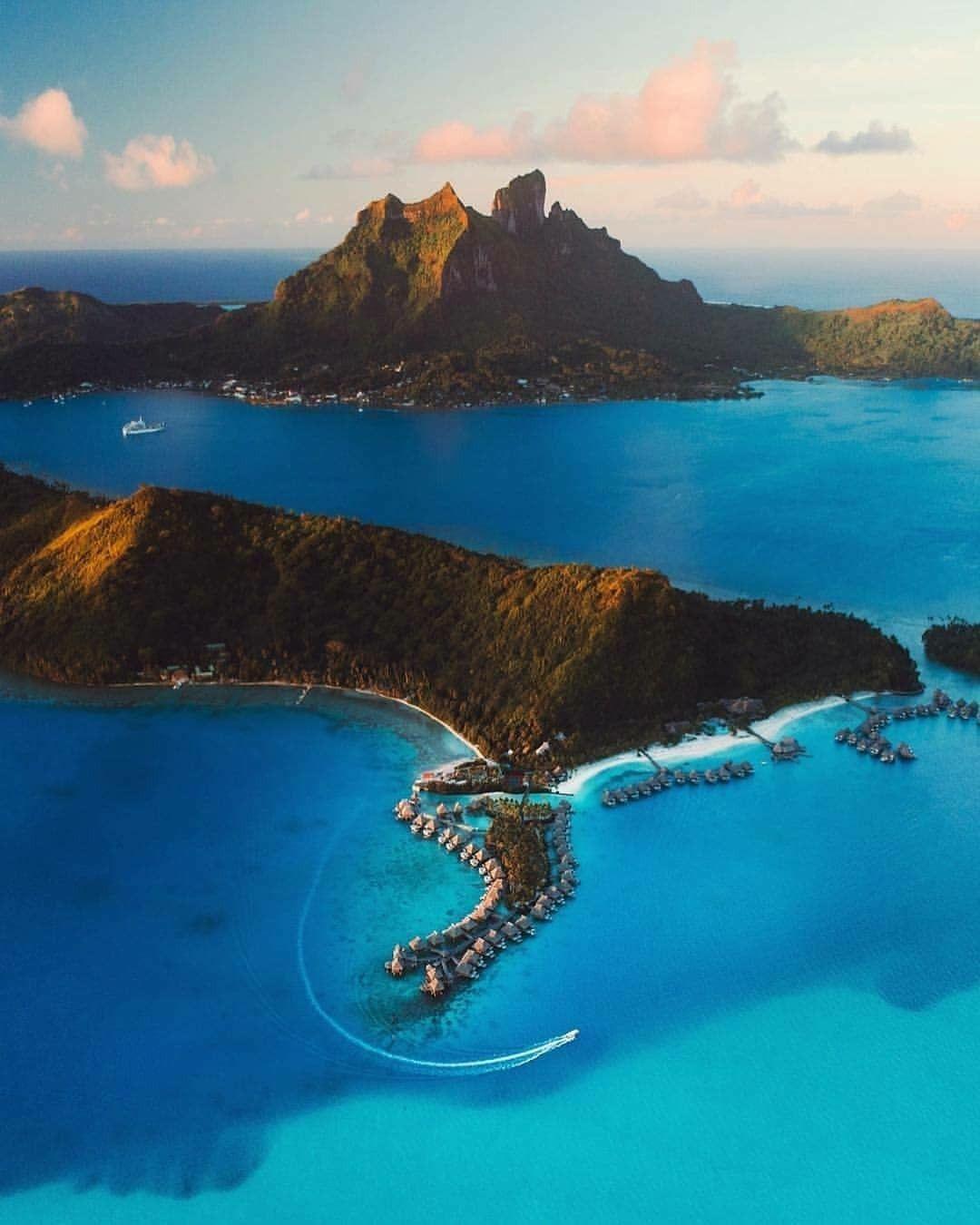 Pin On Travel Polynesia