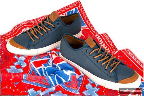 FRESHCOTTON   Exclusieve streetwear & sneakers   Gratis
