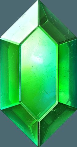 Hyrule (5e Campaign Setting) - D&D Wiki | Dnd | Zelda logo, Legend