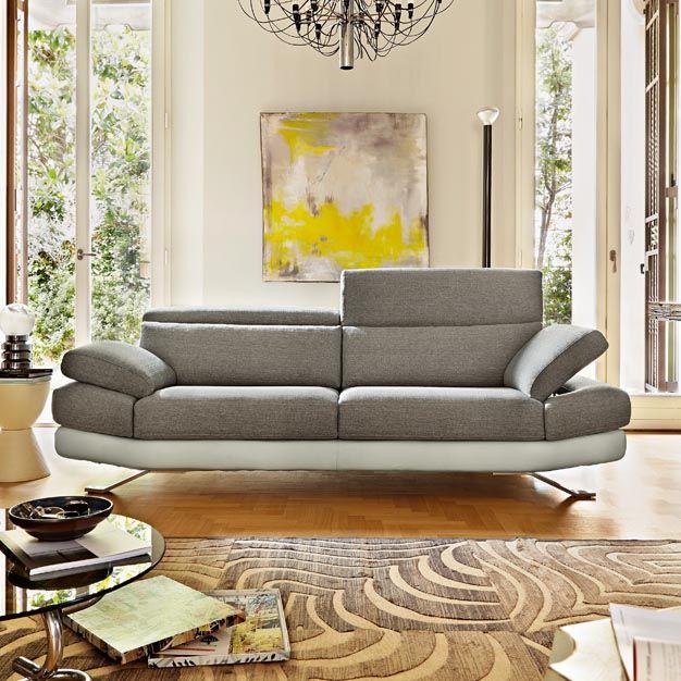 Canape Poltrone E Sofa Prix