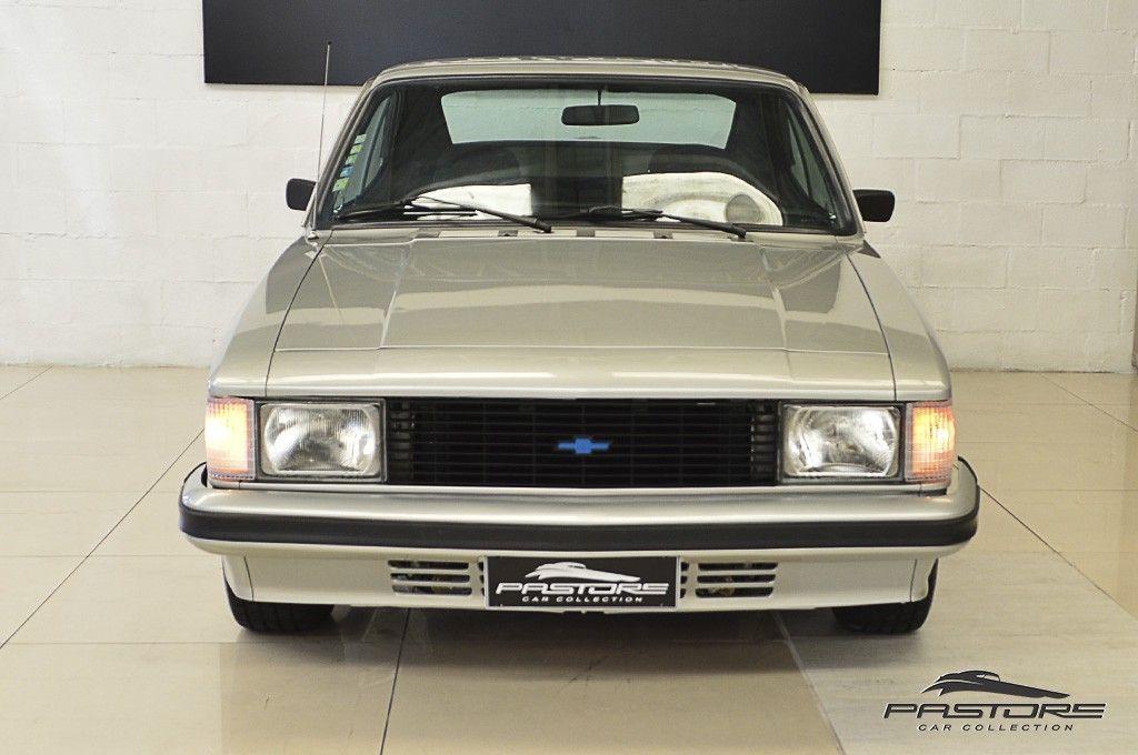 Chevrolet Opala SS - 1980 (9).JPG