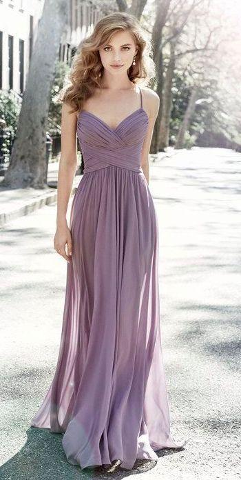 Bridesmaids | Hayley paige, Dress ideas and Wedding dress