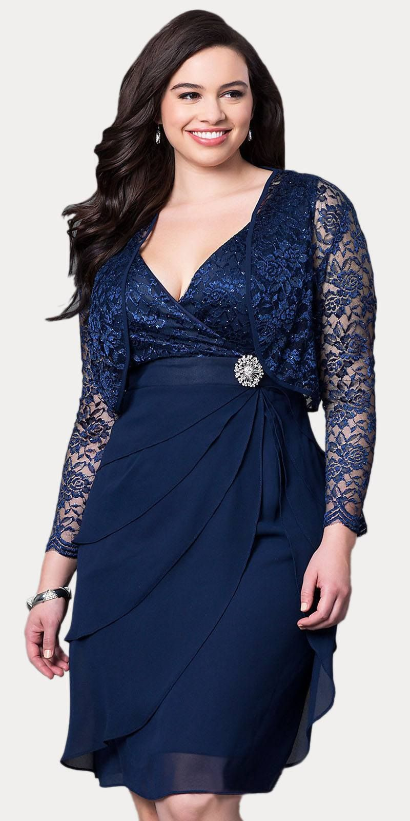 36 Plus Size Wedding Guest Dresses With Sleeves Plus Size Cocktail Plus Size Wedding Guest Dresses Plus Size Cocktail Dresses Dresses To Wear To A Wedding [ 1698 x 881 Pixel ]