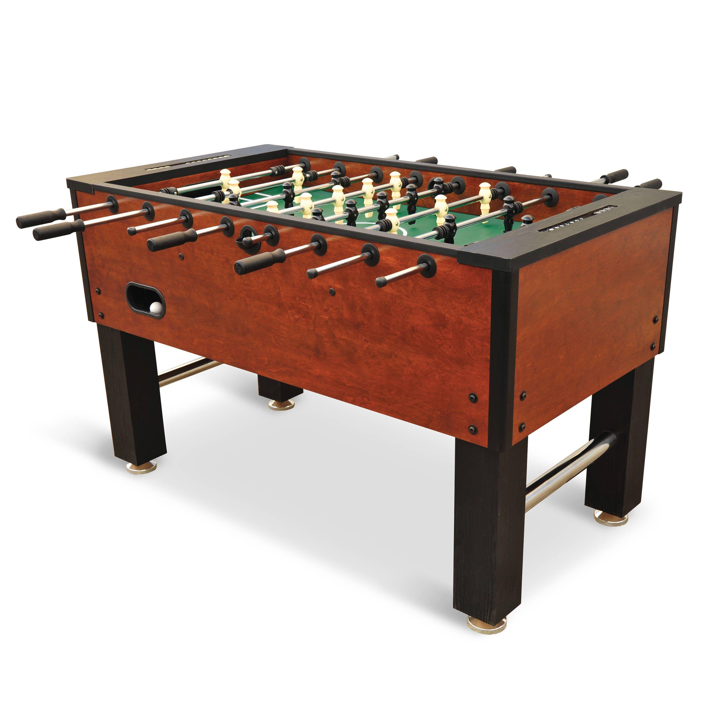 Buy Eastpoint Sports 60 Liverpool Foosball Table At Walmart Com Free Shipping Foosball Table Soccer Table Foosball