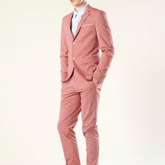 Topman suit | My Style | Pinterest | Topman suits