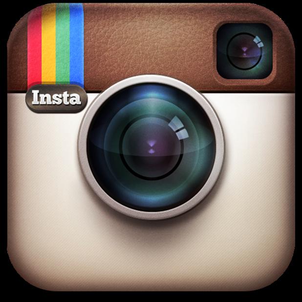 Organizando o Feed do Instagram Aplicativos para