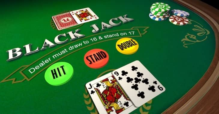 Slot machine online con bonus senza deposito
