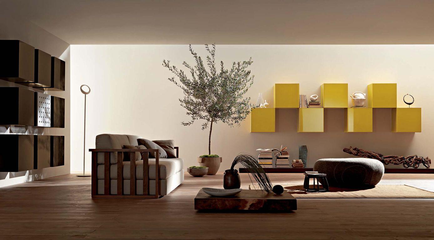 Zen Style For Interior Design Decoration Room Decorating Ideas \u0026 Home  Decorating Ideas