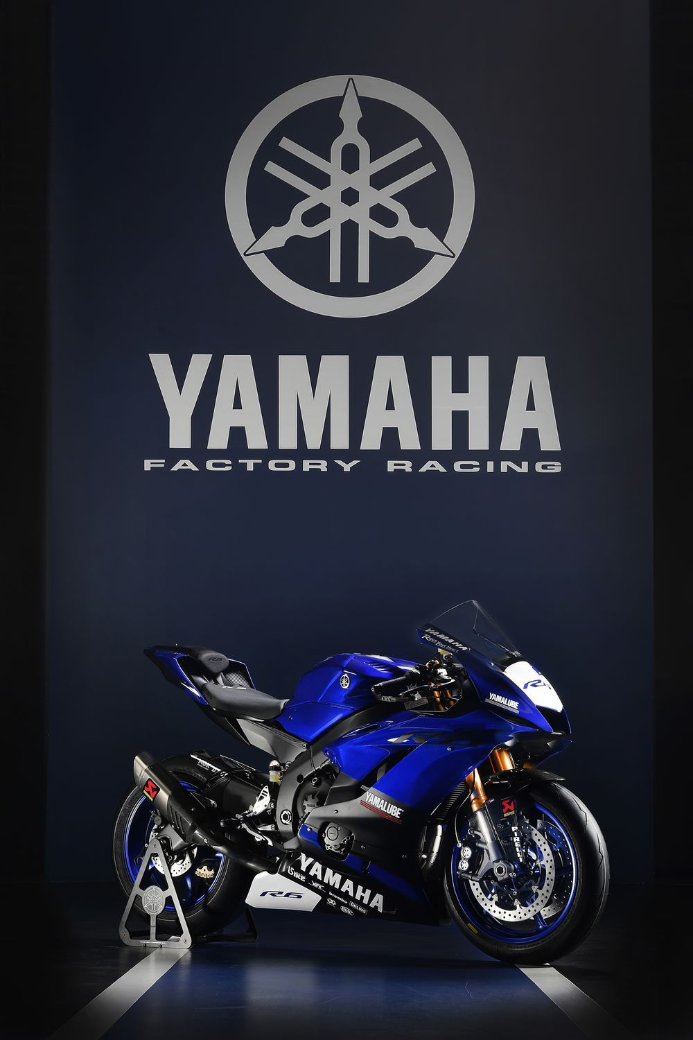 2012 yamaha yzf r6 reviews prices and specs review ebooks - 2017 Yamaha Yzf R6