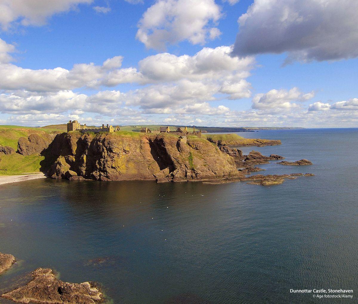 Newburgh, Aberdeenshire, Scotland 2012. | Scotland | Pinterest ...