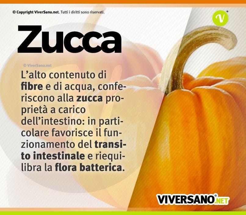 Zucca Proprieta Nutrizionali Benefici Consigli D Uso E Conservazione Salute E Benessere Rimedi Per La Salute Zucca