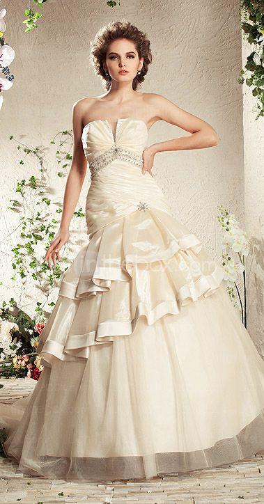 s      love it CATEGORIESlightinthebox.comview all categories    1	DAY		06	:	38	:	56        Home      Weddings & Events      Wedding Dresses