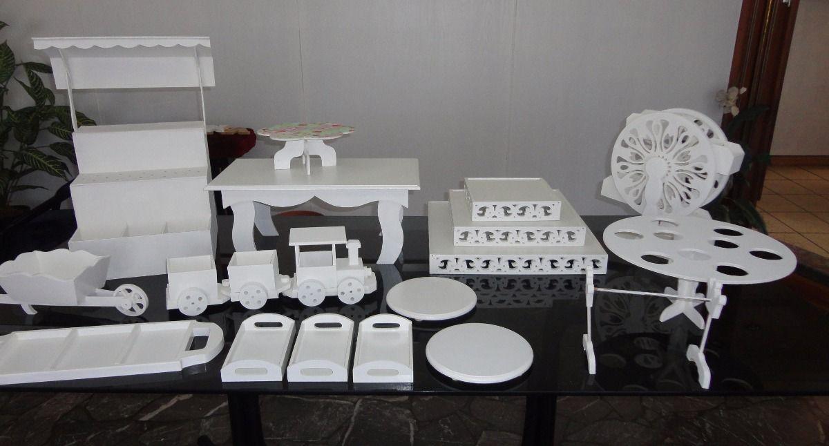 Candy bar y mesa dulce alquiler de estructuras decorativas - Estructuras para mesas ...
