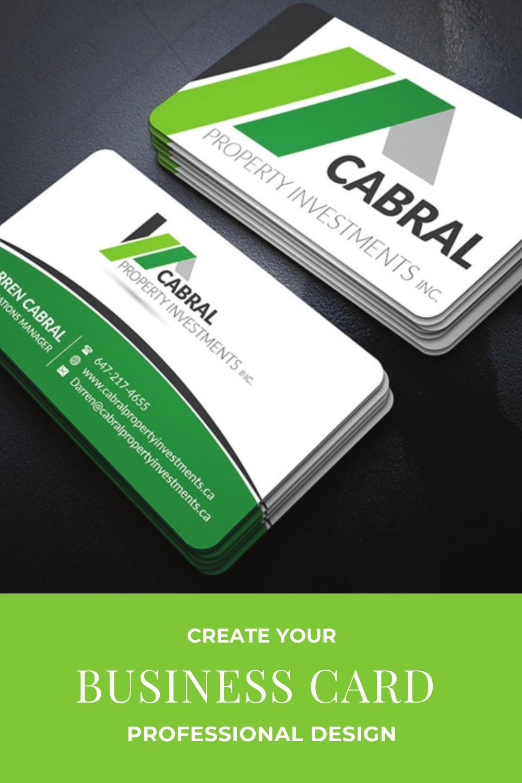 Business Cards Creative Business Card Design Ideas Making Business Card Graphic Design Graphic Design Business Card Unique Business Cards Business Card Design